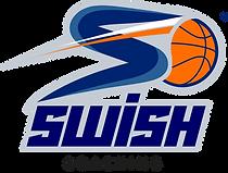 Swish Logo PNG .png