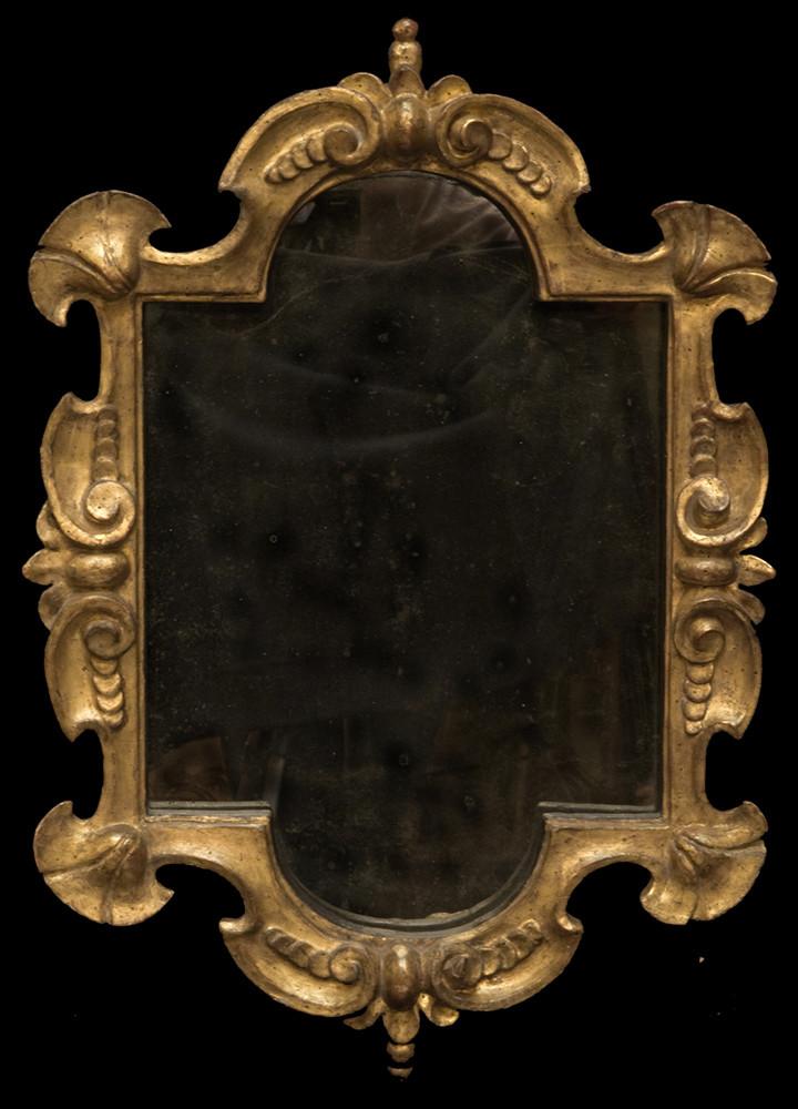 Miroir Sansovino