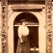 Alice Lebrun