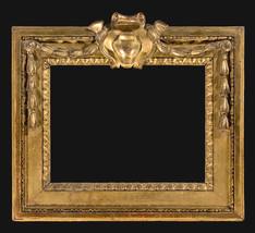 Cadre Louis XVI