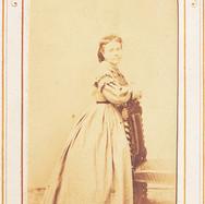 Adèle Bouillon Lebrun