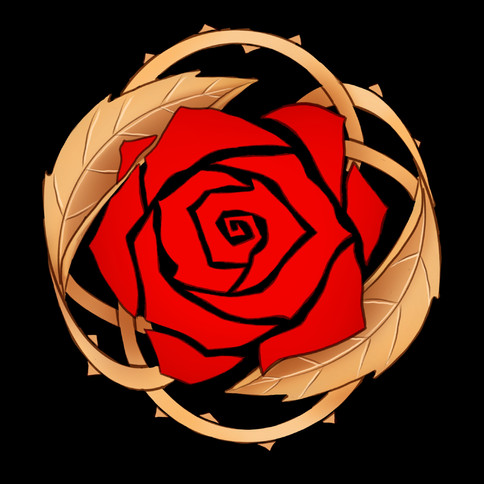 Duchy of Roses
