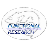 Logo Functional Research