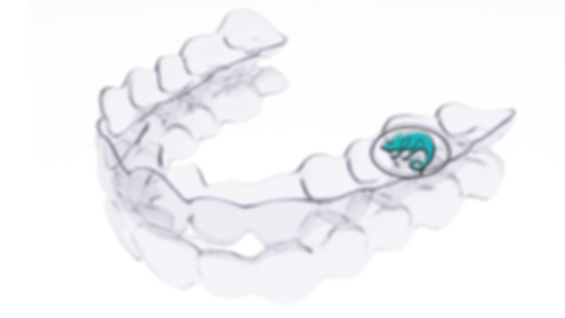 Allineatore Invisibile Dental Stealth