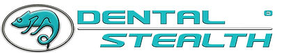 Logo Dental Stealth