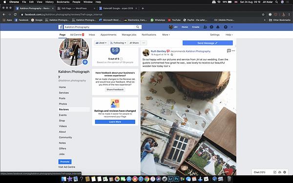 Screenshot-2019-08-24-at-09.19.14.png