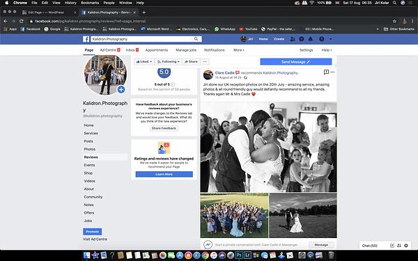 Screenshot-2019-08-17-at-06.35.49.png