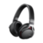 purepng.com-music-headphonemusicheadphon