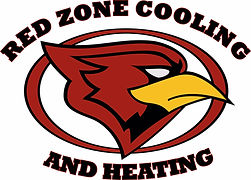Red Cooling and Heating Logo.jpeg