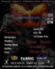 Rising from the Ashes Event Flyer.jpg
