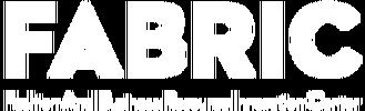 fabric-logo_2.png