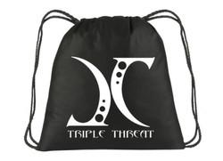 JC TripleThreat_backpack