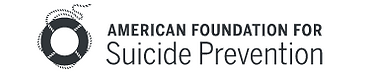 AmericanFoundationforSuicidePrevention.P