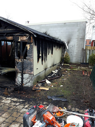 Garage Fire Tare Down.jpg