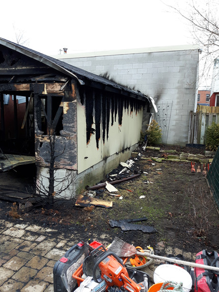 Garage Fire Tare Down.jpg