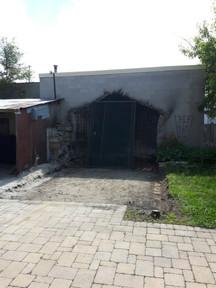 garage fire 3.jpg