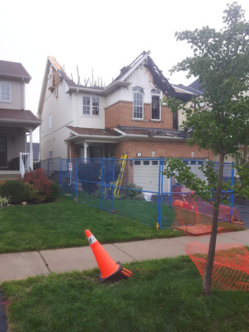 House Fire Before Picture.jpg