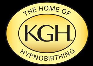 Katherine Graves Hypnobirthing