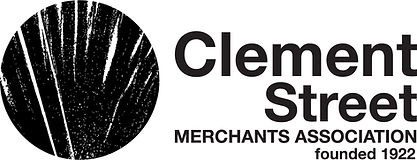CSMA Logo Transparent.jpg