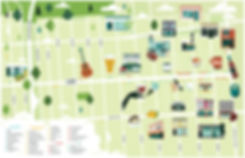 122019-CSMAmap-web (3).jpeg
