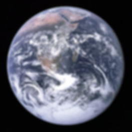 Blue Marble Earth.jpg