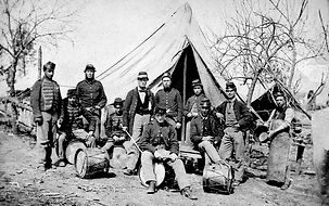 V9000081-American_Civil_War_camp.jpg