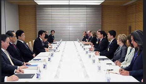 Abe-Japan.jpg