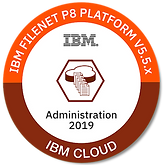 ibm-filenet-p8-platform-v5-5-x-administr
