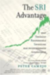 SRI-Advantage.jpg