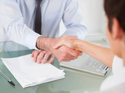 Why Hire A Personal Injury Attorney?