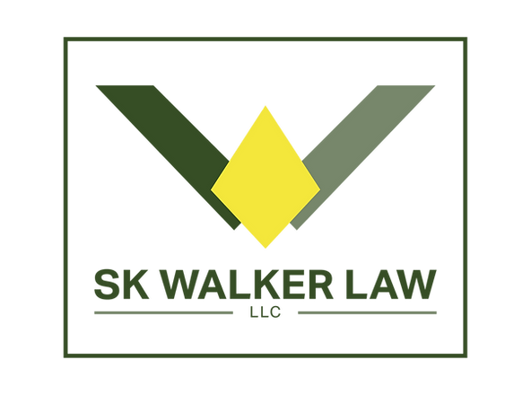 SK Walker Law, LLC a Marine Corps Combat Veteran owned law firm in Carbondale, Illinois