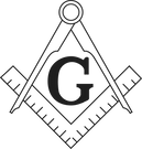 G Logo SK Walker Law, LLC a Marine Corps Combat Veteran owned law firm in Carbondale, Illi
