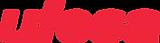 ufesa-logo.png