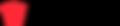 Glem_black_transparent_logo.png