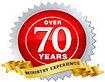 70 years.doc.jpg