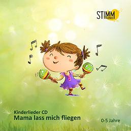 Cover_Mamalassmichfliegen1.jpg