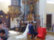 DSC07290_Hochzeit_20180728_Jois.jpg