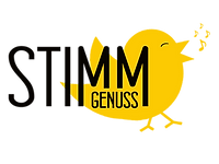 Logo_Stimmgenuss_aktuell.png