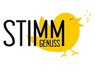 Logo_Stimmgenuss_neu.png