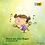 Thumbnail: Mama lass mich fliegen  14 Lieder (0-5 Jahre) MP3 DOWNLOAD