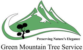 Green Mountain Tree Service Company in Aurora