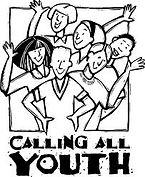 Calling Youth.jpg