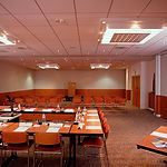 Novotel Ieper seminarie2.jpg