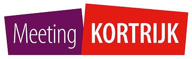 171213-Meeting_Kortrijk_logo_quadri.jpg