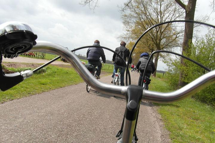 fiets-fietsen-fietsframe-306720.jpg