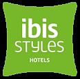 ibis Style Kortrijk Expo
