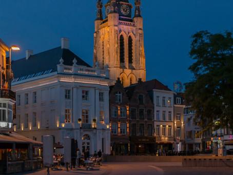 Onze ideale dag in Kortrijk!