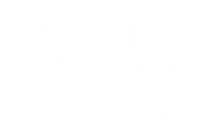 smile-white.png