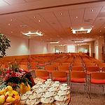 Novotel Ieper seminarie1 (1).jpg