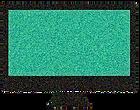 Desenho de monitor